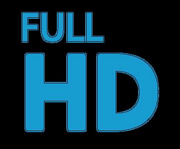 Camera wifi FULL HD 2.0 Megapixel AI-D10 công nghệ AI
