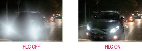 Tìm hiểu về camera chống ngược sáng?