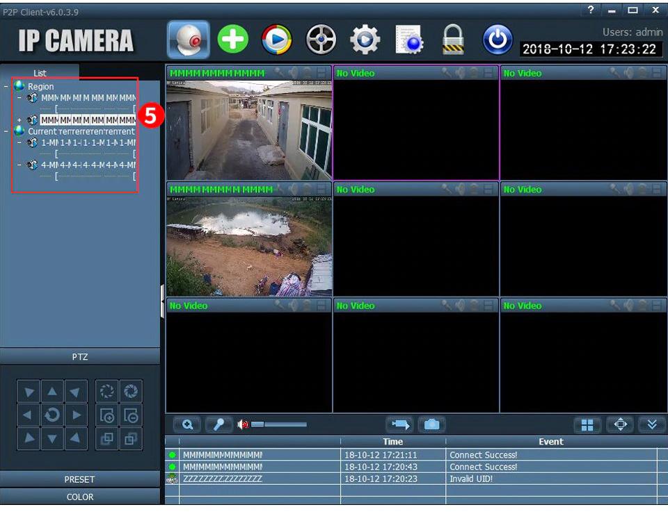 Camera 4G AILIFE ngoài trời AI-IPH6782S công nghệ AI