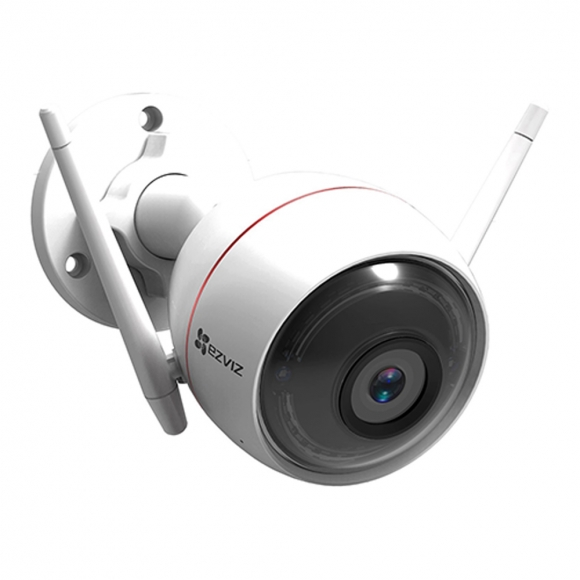 Camera Wifi 2MP EZVIZ 1080P C3W Full color (CS-CV310-A0-3C2WFRL)