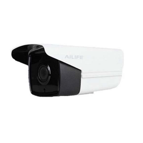 CAMERA IP 3.0 MEGAPIXEL AILIFE W911-IPC